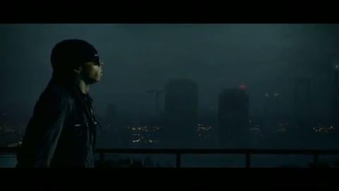 DROP THE WORLD VIDEO SONG - LIL WAYNE FT. EMINEM