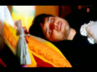 Kisi Aur Ke Naam Ki Mehndi (medly) Video Song- Phir Bewafaai (Agam Kumar Nigam)