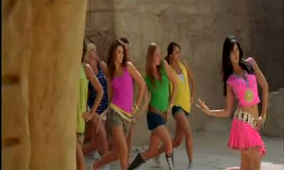 Jee karda video song