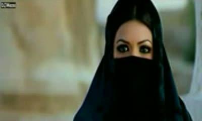 Kajra Kajra Kajraare Video Song