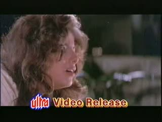 Mara Jisko Mohabbat Ne Mara Video Song - Mitti Aur Sona