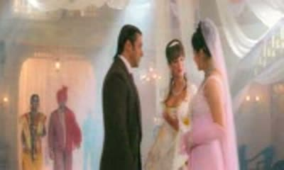 Salaam Aaya Video Songe