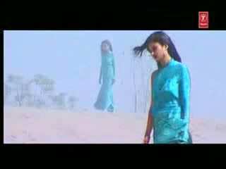 Shisha Ho Ya Dil Ho Aakhir Video Song