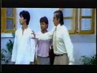 Chupke Chupke Hindi Movie Comedy Scene By Comedy King Rajpal Yadav