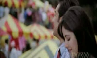 Tera Hone Laga Hoon VIdeo Song