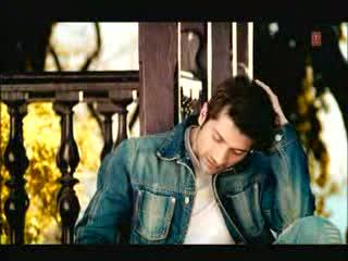 Tujh Mein Aur Teri Yaad Mein Video Song