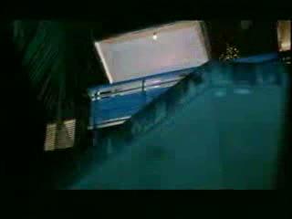 Tu Meri Zindagi Hai Video Song of Aashiqui Movie