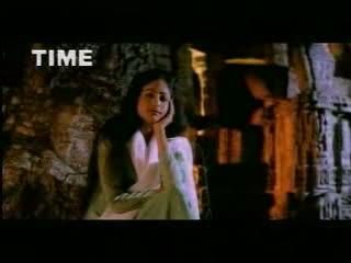 O Yaara Kaisi Hai Teri Bewafai  Video Song