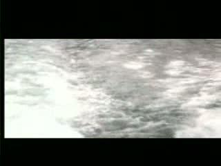Dil Mera Tod Diya Usne - Movie Kasoor - Alka Yagnik