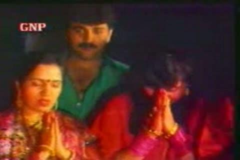Jagran Ki Raat Introduction Video - Narender Chanchal
