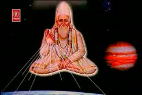Udd Ja Hans Akela Bhajan Video - Udd Ja Hans Akela By Kumar Vishu