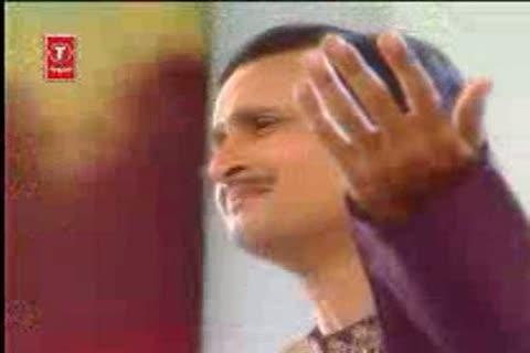 Kabhi Pyase ko Pani Pilaya Nahi - Kumar Vishu