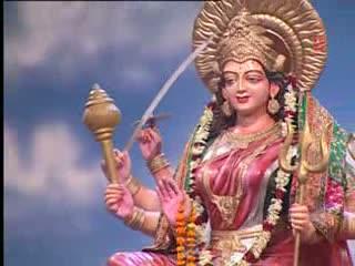 Mera Dil To Deewana Ho He Gaya Abe Rani Tera Tera - Pandit Ram Avtar Sharma