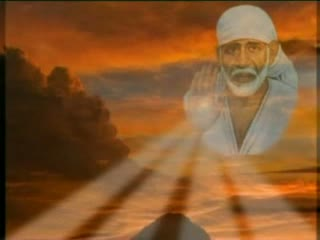 Hum Baba Wale Hain (Sai Baba Bhajan) - Hamsar Hayad
