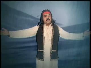 Masti Masti Sai Ki Mujhe Masti Masti (Sai Baba Bhajan) - Hamsar Hayad