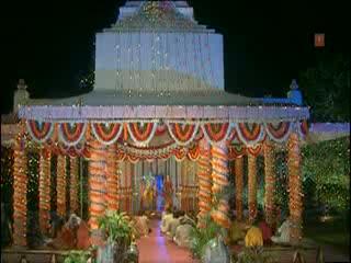 Radhe Radhe Bhajan Video - Lakhbir Singh Lakha