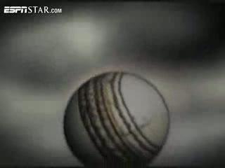 India vs Sri Lanka Final Full Match Highlights : Cricket World Cup 2011