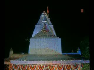 Mein Hun Saran Mein Teri Sansar ke Rachaiya Video Song - Arey Dwarpalo (Lakhbir Singh Lakha)