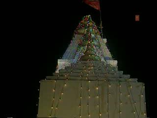 Khul Gaye Saare Taale Wah Kya Baat Ho Gayi Video Song - Arey Dwarpalo (Lakhbir Singh Lakha)