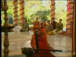 Chhup Chhup Meera Roye Dard Na Jaane Koi  Bhajan Video Song - Shyam Teri Bansi(Krishan Bhajan)