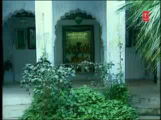 Kanha Kanha Aan Padi Mein Tere Dwar Bhajan Video Song - Shyam Teri Bansi(Krishan Bhajan)