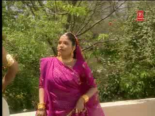Radhe Kya Tune Bansuri Churaiye  Bhajan Video Song - Shyam Teri Bansi(Krishan Bhajan)