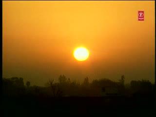 Yasomati Maiya Se Bole Nandlal Radha Kyon Gori Mein Kyon Kala Bhajan Video Song - Shyam Teri Bansi(Krishan Bhajan)