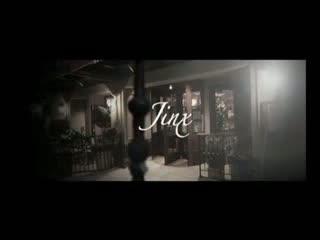 Gal Sun Le Soniye Video Song - Jinx