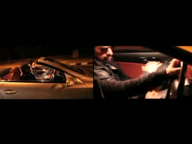 Gaddi Moudan Ge Video (Song Promo) - Dharti Punjabi Movie Sang By Mika Ft. Ranvijay, Jimmy Shergill, Surveen Chawla