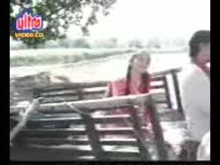 Kaun Disa Mein Leke Chala Re Batuhiya - Nadiya Ke Paar