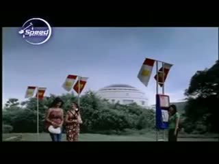Tere Darshan Bade Jaruri Video Song - Amrinder Gill