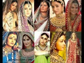 Sangini Sangini -Lux Perfect Bride Title Song Kailash Kher