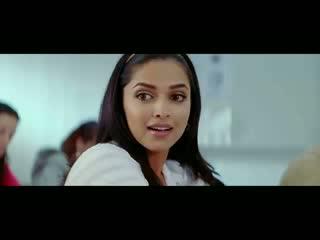 Khuda Jaane Video Song - Bachna Ae Haseeno Song