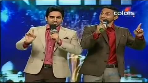 India's got talent Rohan and group first rounr performance video