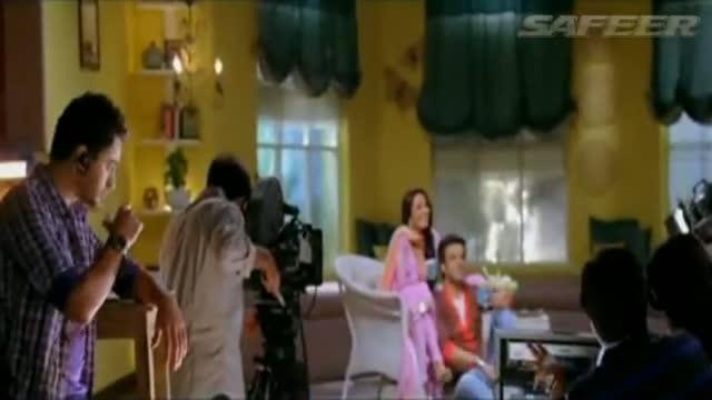 Bin Tere Full HD Original Video Song - I Hate LUV Storys 2010 feat.Imran Khan And Sonam Kapoor