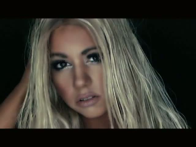 Britney Spears - Womanizer - Parody Video Song