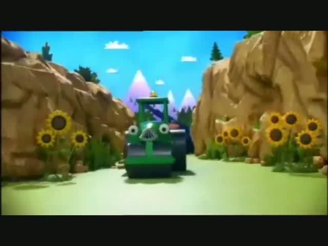 bob the builder episodes video