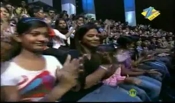 Dance Ke Superstars 29 April  2011 - Team Jalwa Video