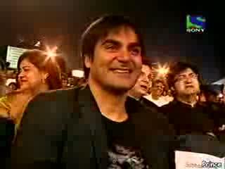 Shiela Ho Ya Munni  singing by Daler Mehndi Video Song