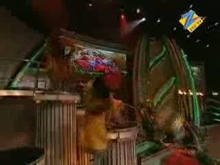 Jalwa Team Group Act Song: Ude ga ambe 6th May 2011 - Dance Ke Superstars