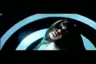 Ankhiyon Se Gal Kar Gayi Video Song