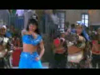 Laal Laal Honthon Pe Video Song