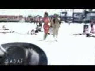 Mera Dil Tera Deewana Video Song