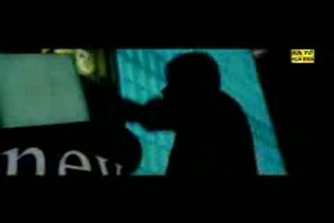 juda hoke bhi tu video song