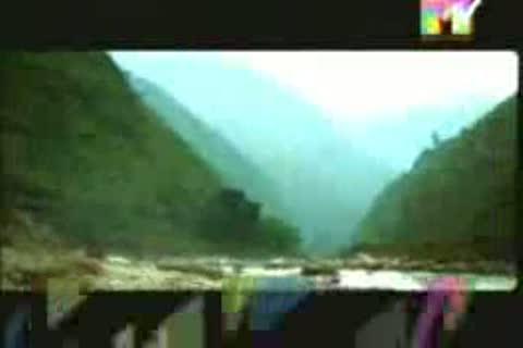 Aahista Aahista Video Song