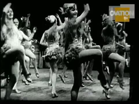 Martha Graham_ The Dancer Revealed