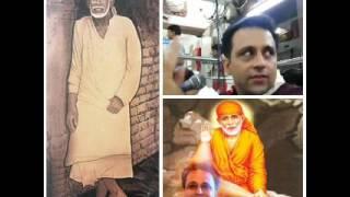 Krishna Bhajans maira chota sa pariwar sai aa jao ek baar sai aajao ek baar