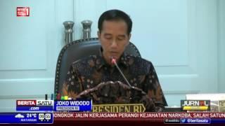 Pemerintah Targetkan Peringkat 40 dalam Kemudahan Berbisnis di Indonesia