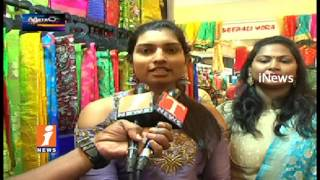 Colorful And Most Happening Things In This Week In Hyderabad | Metro Colours | iNews