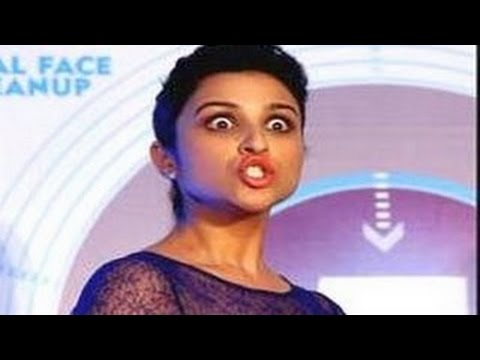 Parineeti Chopra LASHES OUT at 'HYPOCRITE JOURNALISTS'